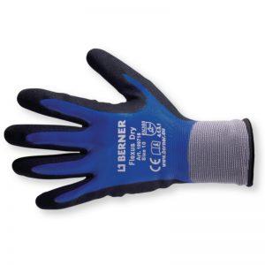 Zaštita ruku i lica